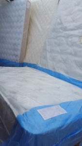 Brand New mattresses 150$,FREE delivery within reasonable