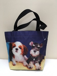 Brand new puppy design purses
