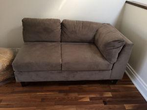 eq3 salema sectional a few years old paid