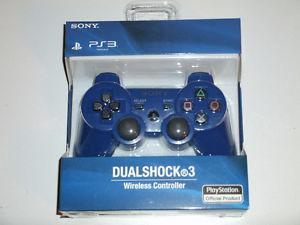 FOR SALE: BRAND NEW SONY PS3 BLUETOOTH WIRELESS