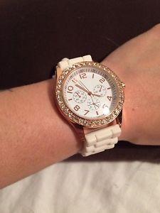Fashion Watches and Lia Sophia Bracelets