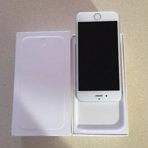 For sale Apple Iphone 6