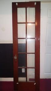 French door for sale