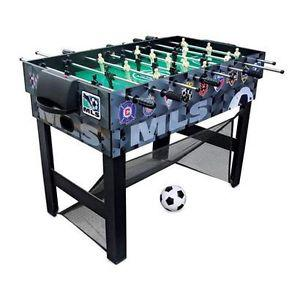Good condition foosball table for sale !!! Only $50