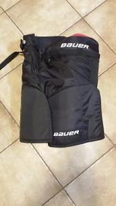 Hockey Pants Youth Large