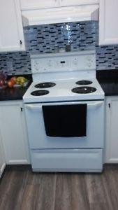 Kitchen GE Appliances