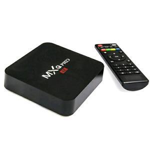 Stream movies FREE!
