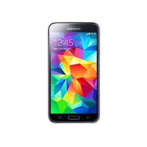 Unlocked Samsung Galaxy S5 16GB