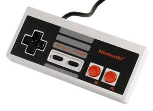 WANTED 3 DIFFERENT NES CONTROLLERS BROKEN OR WORKING