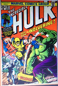 Wanted: Looking to buy collectable old comic books.