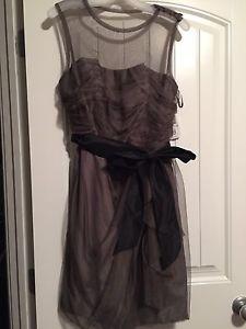 Wanted: Vera wang bridesmaids dress