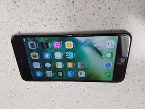 126 gb iPhone 6 PLUS