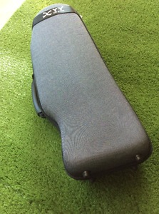 Brand new trumpet case for sale