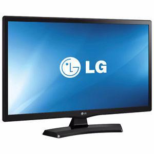 LG P LED TV