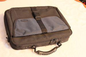 Laptop Case to fit upto 15.6 inch laptop