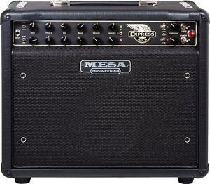 Looking for Small to Medium MESA tube combo amp