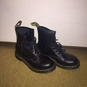 Wanted: Doc martens size 8