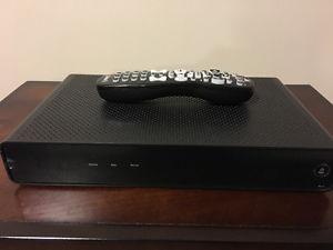 Gateway HDPVR 500Gb Shaw