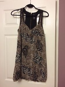 Ladies Guess Dress