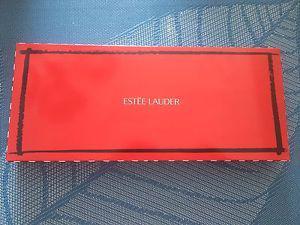 Make up - Estée Lauder limited edition color portfolio