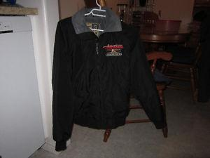 Men's Size Small HARLEY DAVIDSON Jacket For Sale