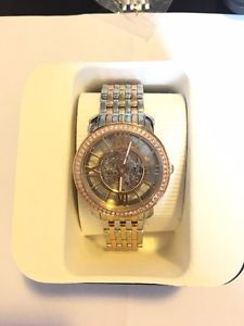 New Fossil Watch - Price Drop!!
