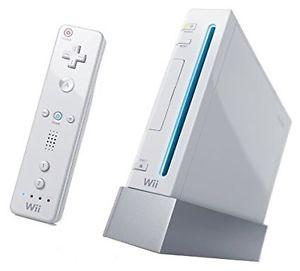 Nintendo wii, Mario cart and more