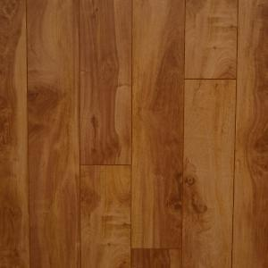 Small Lot of 12.3mm Laminate 140Sqft
