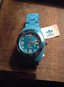 Wanted: Brand new Adidas Watch