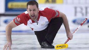 Wanted: Wanted: Pair of Brier tickets for Draw 16 (Thursday