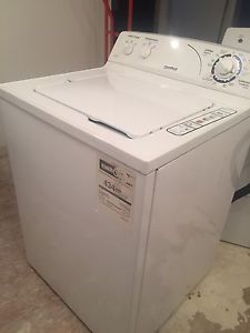 Washer and Dryer for Sale -$300