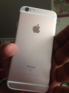 iPhone 6s 350$ firm