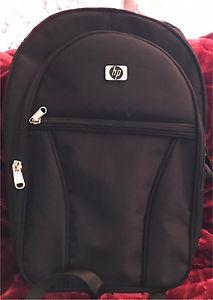 Brand new hp laptop bag