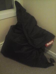 Fatboy Beanbag Chair