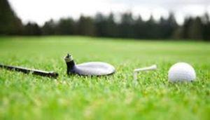 Golf club repair/ regripping