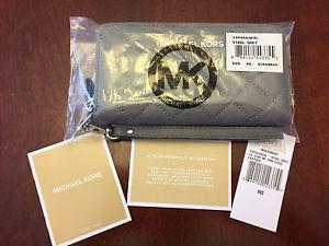 Michael Kors Wallet / Wristlet NEW