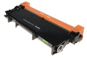 New Compatible Toner for HP, Brothers, Samsung and Canon