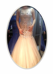 Prom Dress STUNNING