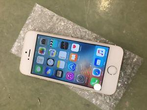 SELLING rogers iphone 6 16gb, excellent condition