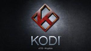 Tv box kodi programming,new addons Canada wide updates
