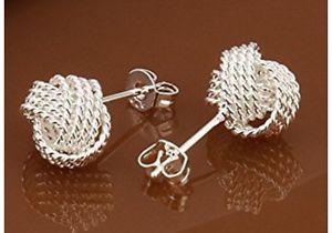 Two pairs of earings for sale