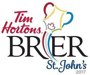 Wanted: 2 Brier Tickets for Tonight's Game Wanted