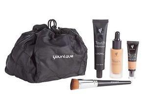 Younique foundation bundle deal- makeup