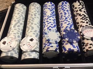 casino token-chips