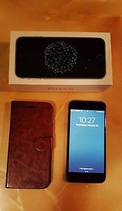 iPhone 6 trade for Samsung note 5 or galaxy 6 or 6 edge
