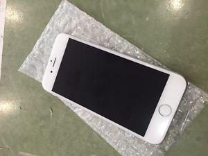 selling apple iphone 6s 32gb factory unlock brand new!!!!