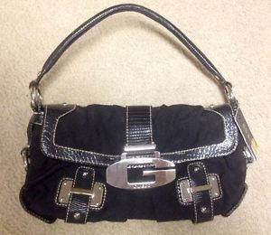 Coach Purse; brand new with tags; value of $99