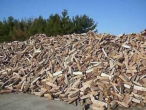 Firewood For Sale... 260 /cord Cut, Split & Delivered