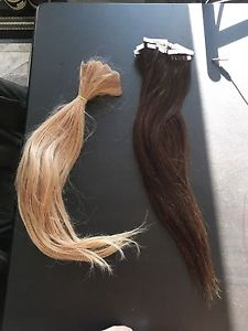 Hair extensions for sale!!