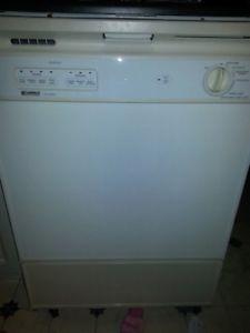 kenmore ultra wash portable dishwasher. kenmore ultra wash portable dishwasher s